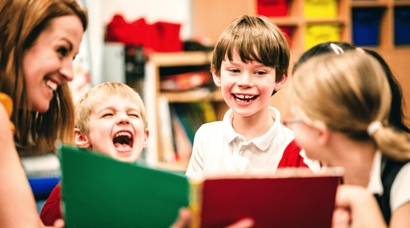 Cinco ferramentas efetivas de gestão escolar online!