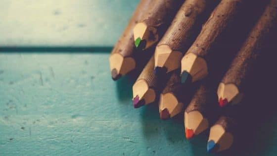 3 dicas simples para elaborar um bom plano de aula