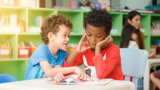 Artigo: Desenvolvimento cognitivo, Vygotsky e o aprendizado na alfabetização.