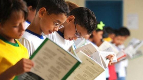 5 avanços da Política Nacional de Alfabetização