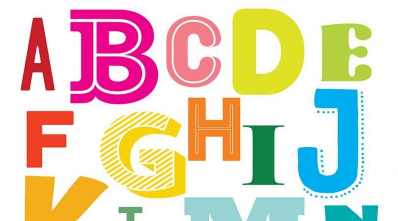Evidências do papel dos fonemas no ensino de crianças
