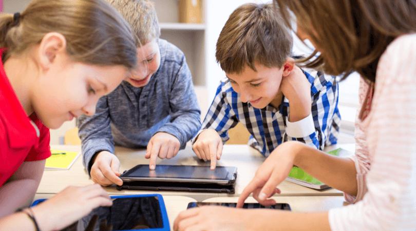 Timothy Shanahan: Cinco coisas que todo(a) professor(a) deve saber sobre o ensino de vocabulário