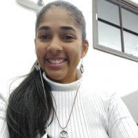 Dra. Monique Soares