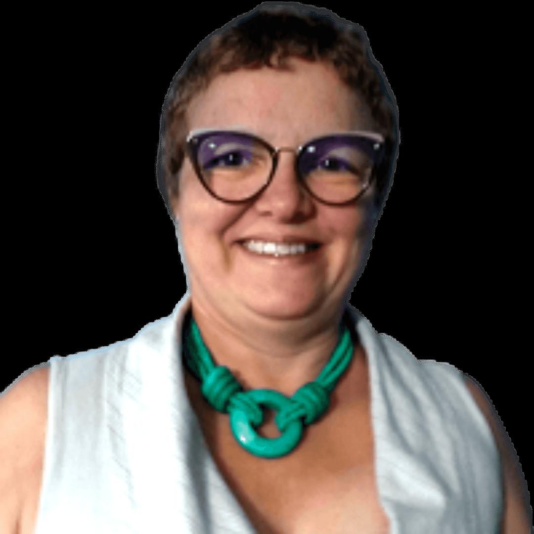 Dra. Lídia Cerqueira