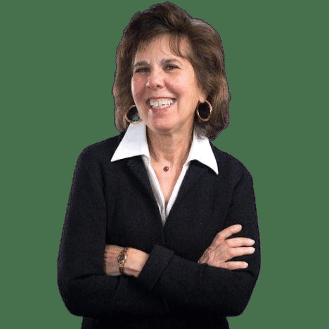 Susan Neuman, Ed.D