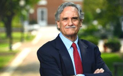 Robert Slavin, referência mundial em pesquisas educacionais, faleceu aos 70 anos